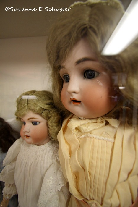 Antique_Dolls05