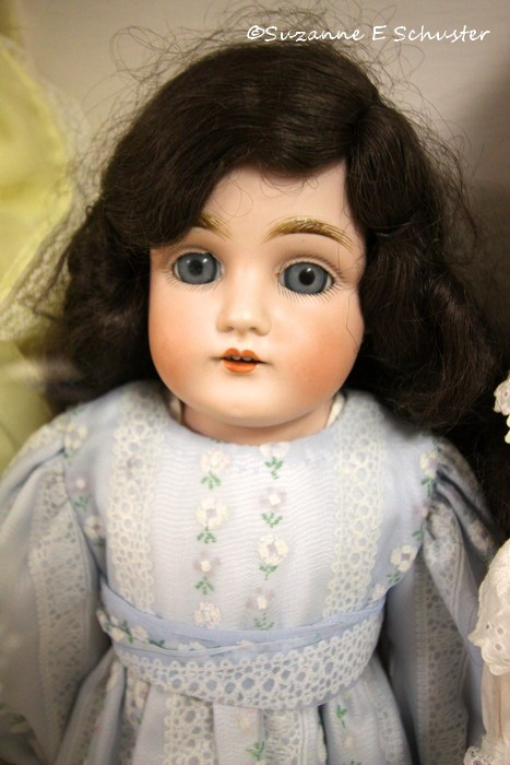 Antique_Dolls06