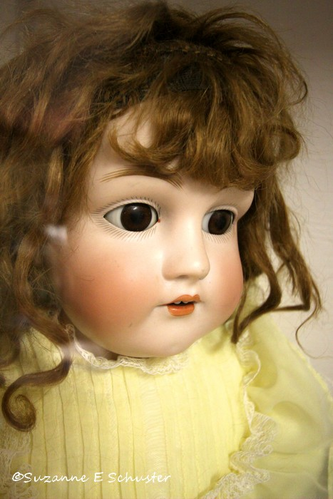 Antique_Dolls07
