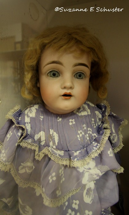 Antique_Dolls09