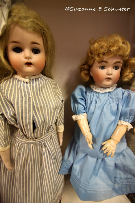 Antique_Dolls10