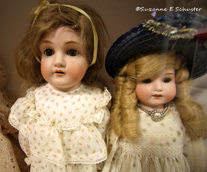Antique_Dolls11