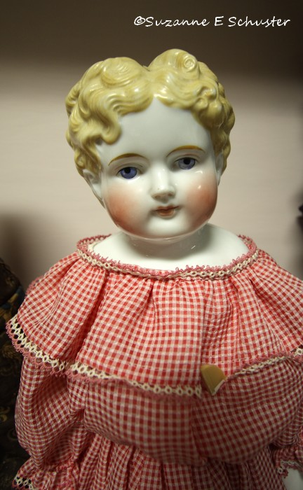 Antique_Dolls13