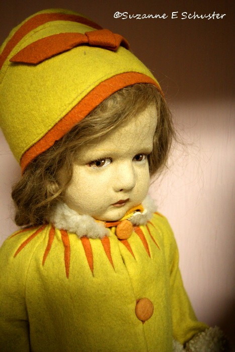 Antique_Dolls15