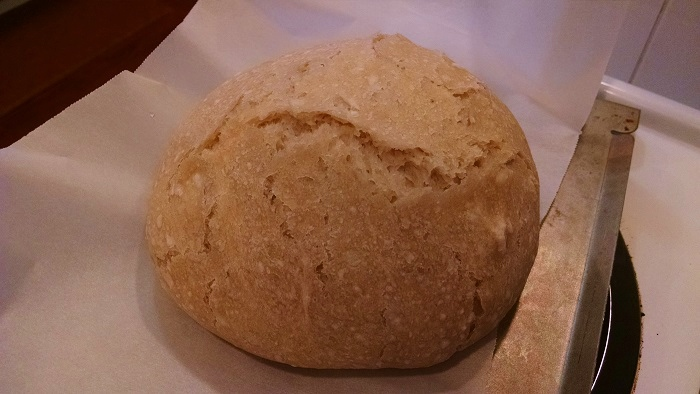 Artisan Bread (6)