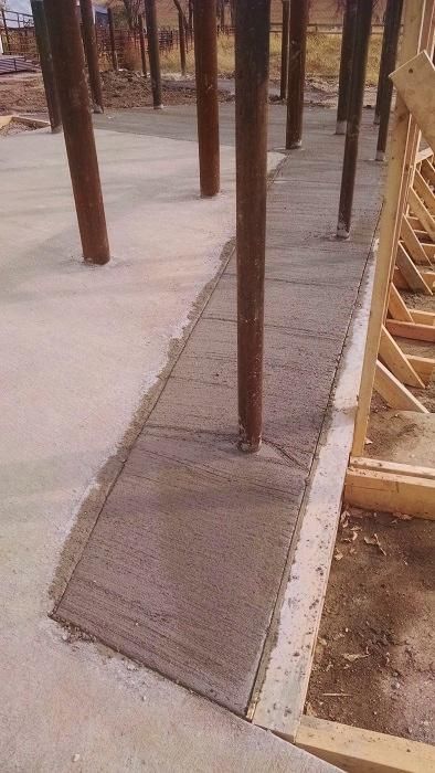 Concrete (14)
