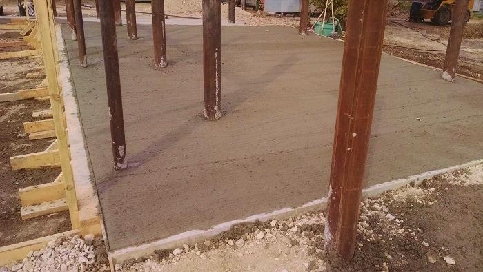 Concrete (17)