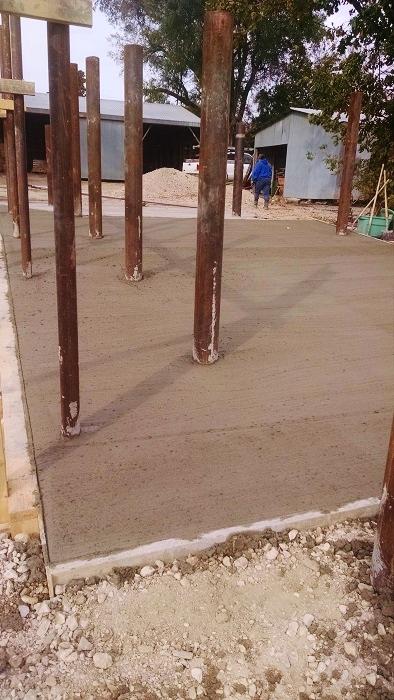 Concrete (18)