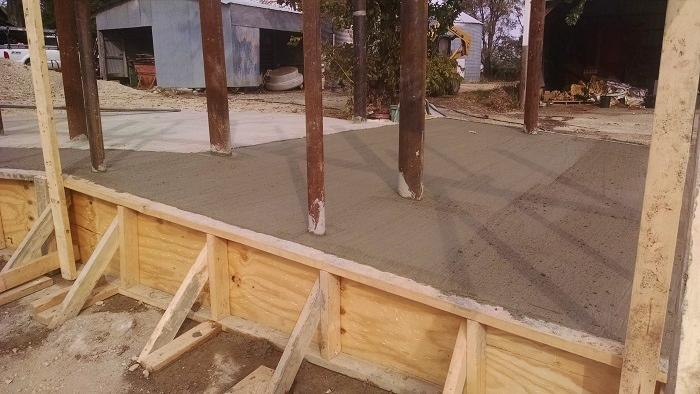 Concrete (19)