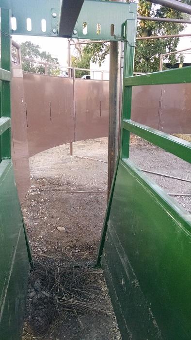 Sorting Facility (3)