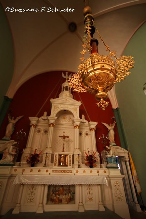 St Martin10