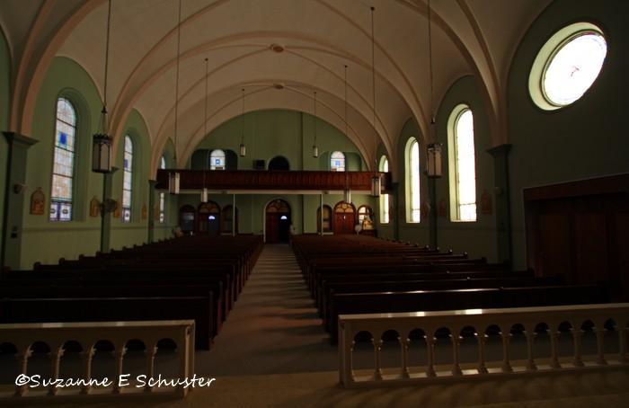 St Martin11