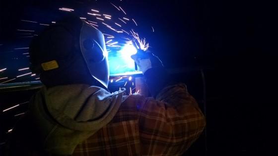 welding (6)